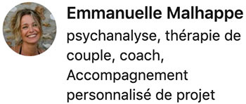 référencement site digital psychanalyste