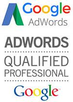 certificat google adwords montpellier