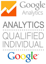 certification formation google analytics montpellier