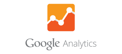 formation google analytics montpellier