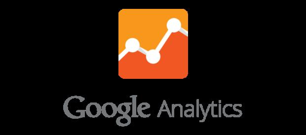 formation google analytics montpellier