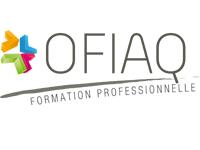 logo-ofiaq-formation